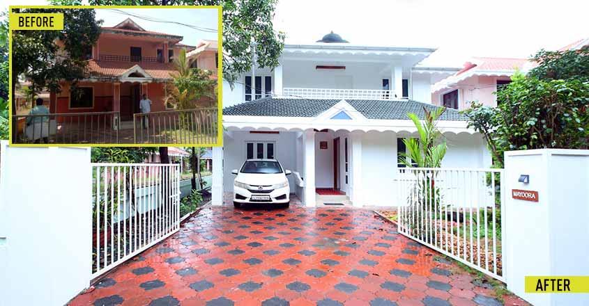 guruvayur-house-before-after
