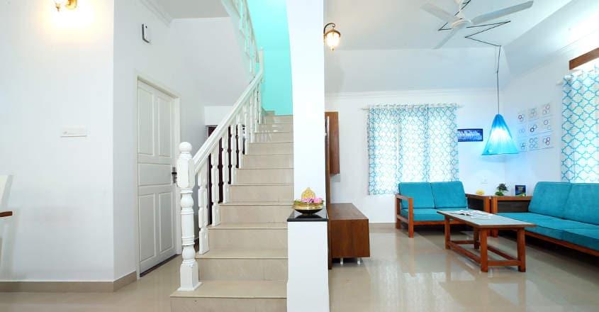 guruvayur-house-stair