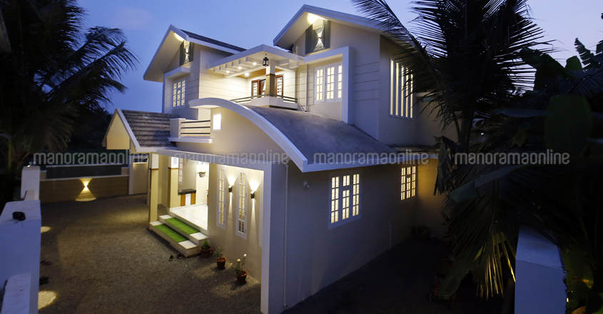 designer-home-ramanattukara