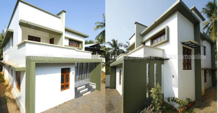 minimal-house-mahe-view