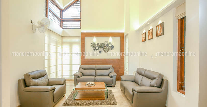 narikuni-home-living