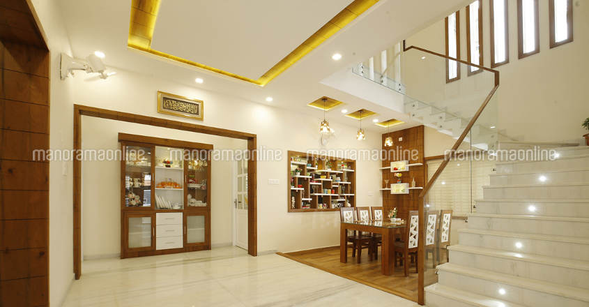 ramanattukara-home-hall