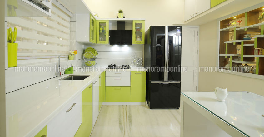 ramanattukara-home-kitchen