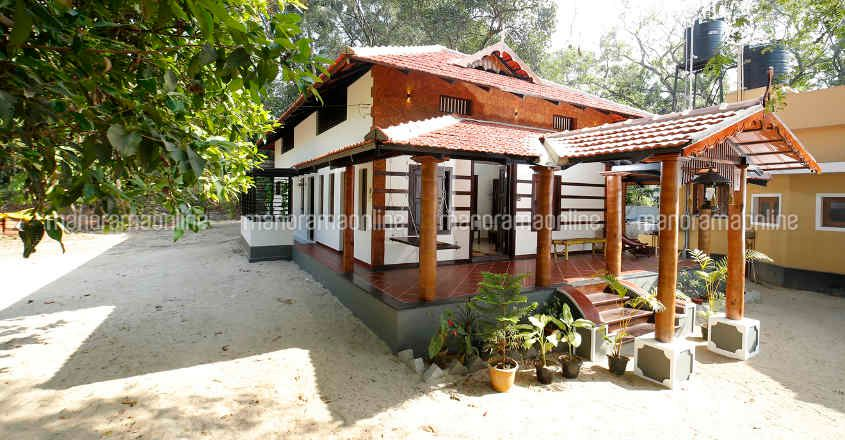 14-lakh-home-view
