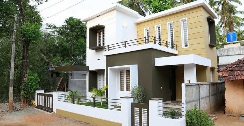 20-lakh-home-thrissur-elevation