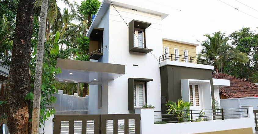 20-lakh-home-thrissur