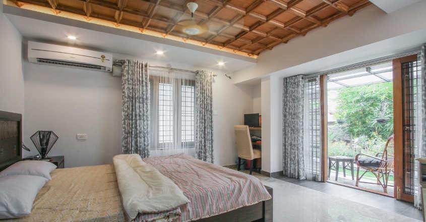 charuvilla-bed
