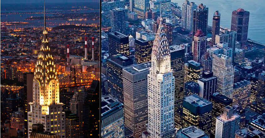 chrysler-building-america