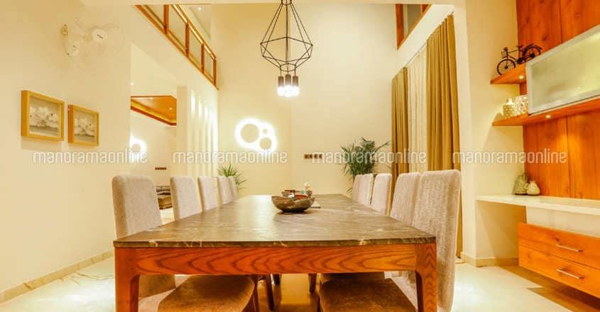 luxury-home-tirur-dine