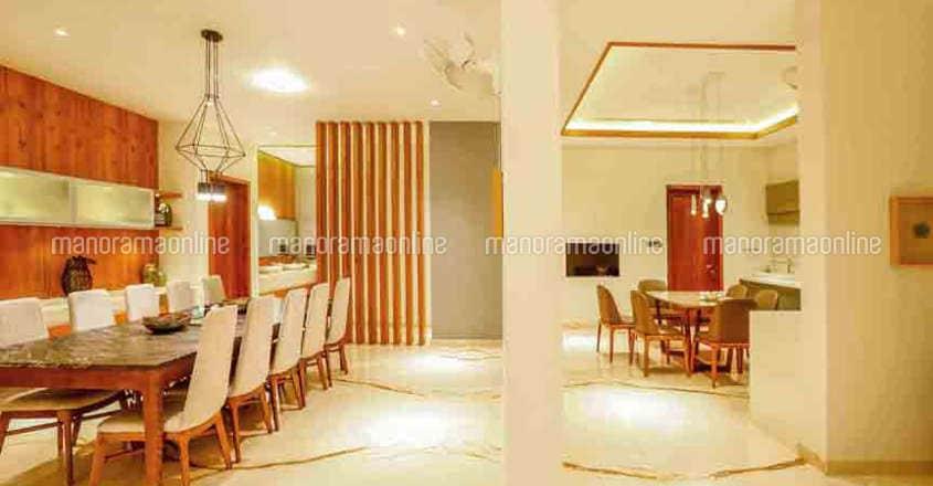 luxury-home-tirur-hall