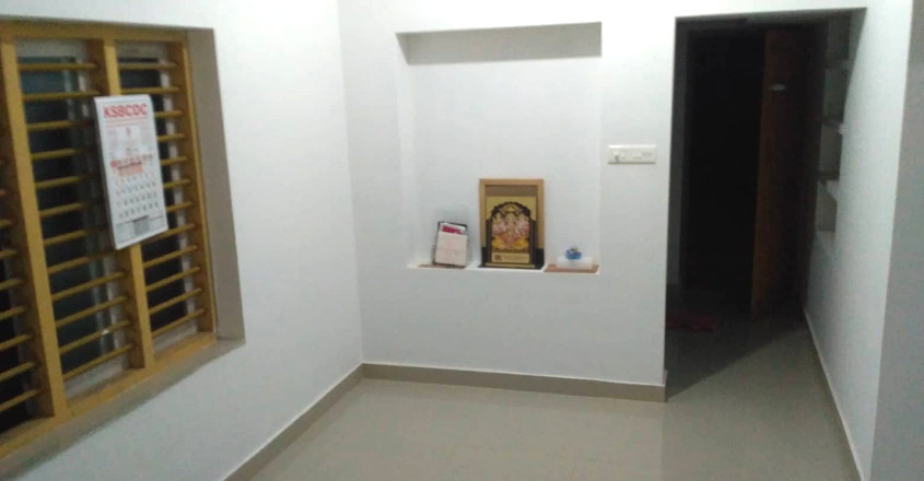 5-lakh-home-interior
