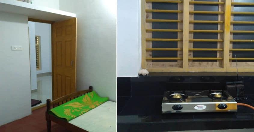 5-lakh-home-kitchen
