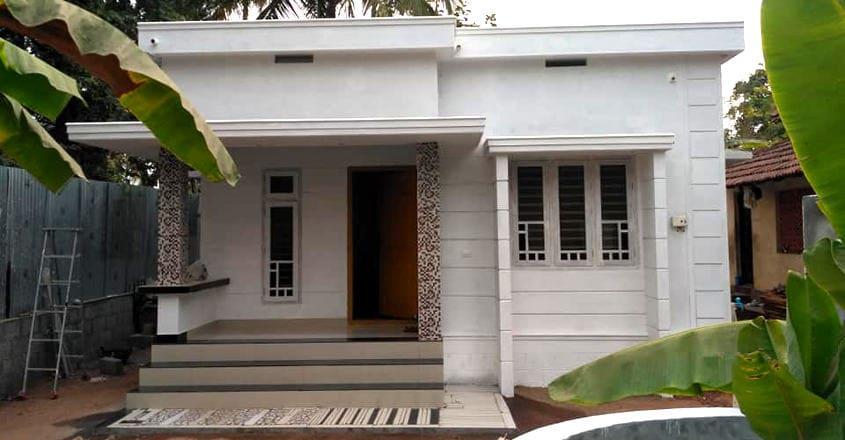 5-lakh-home-manjeri-view