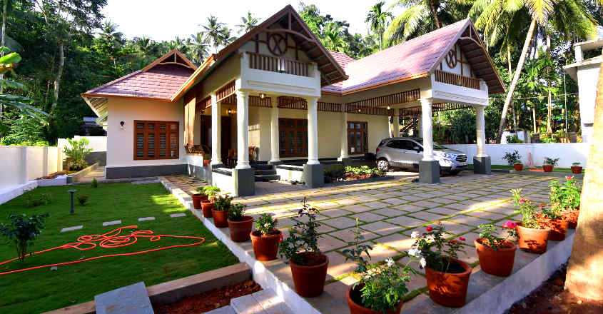 traditional-modern-home-calicut