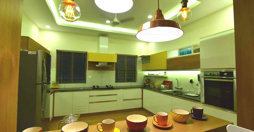 traditional-modern-home-kitchen