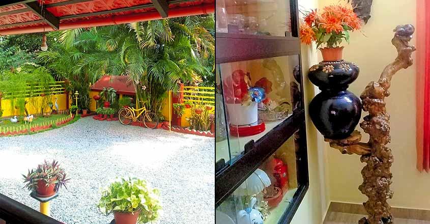 sansar-home-kozhikode-favourite-spots