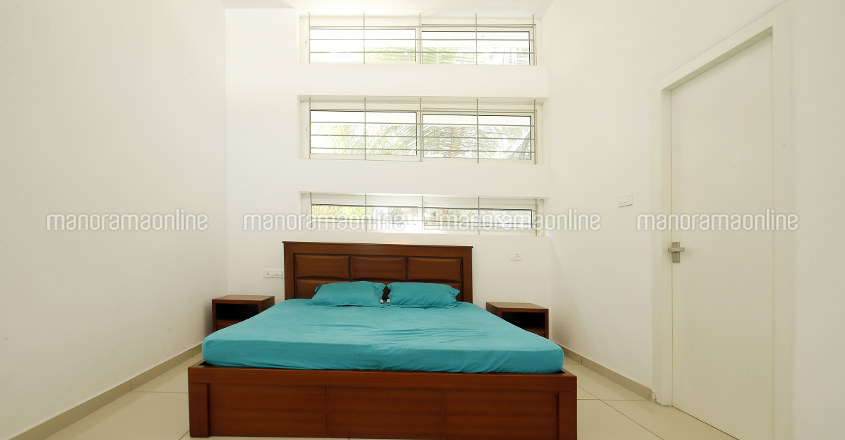 architect-own-house-bed