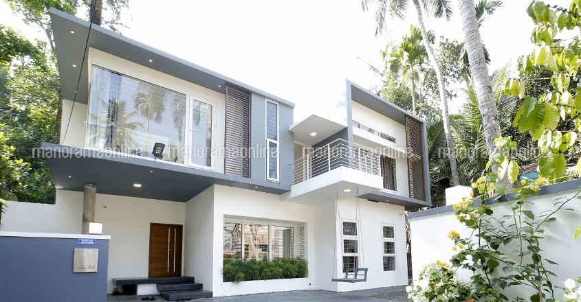 architect-own-house-calicut