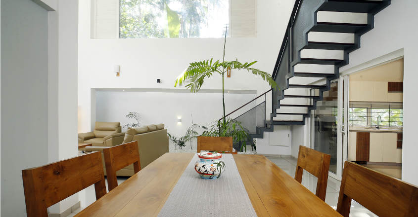 architect-own-house-dine