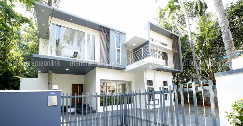 architect-own-house-elevation