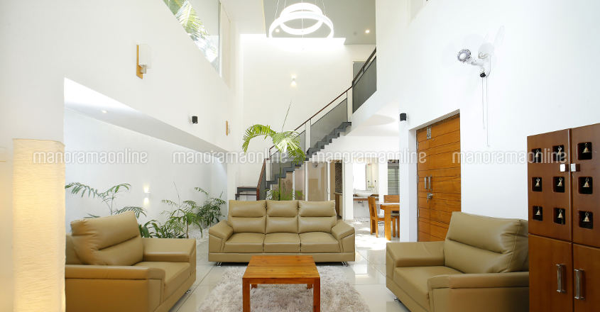 architect-own-house-living