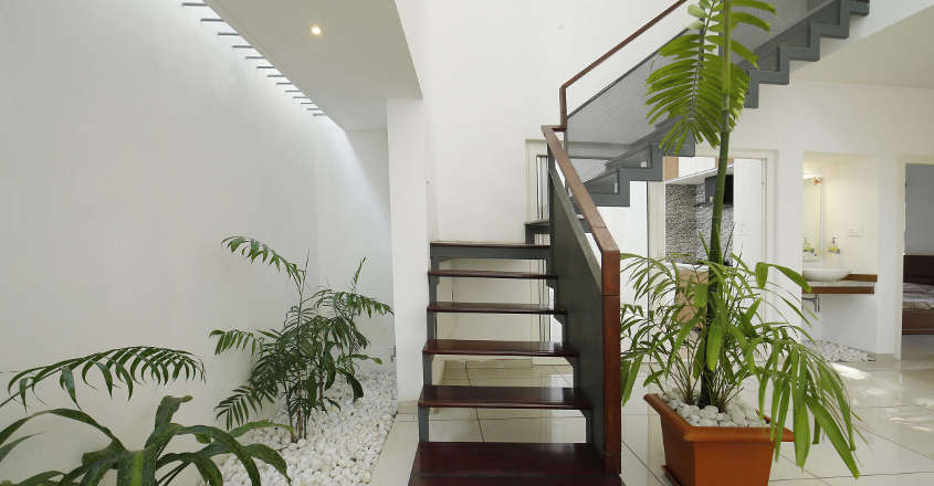 architect-own-house-stair