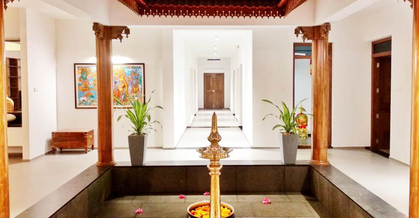 traditional-home-pandalam-court