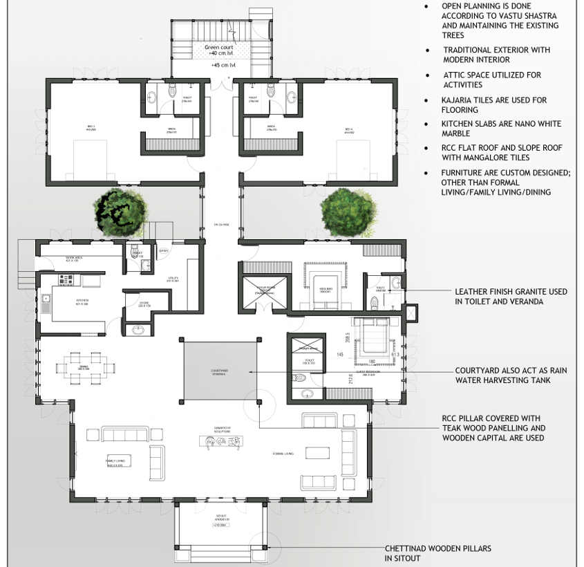 traditional-home-pandalam-plan