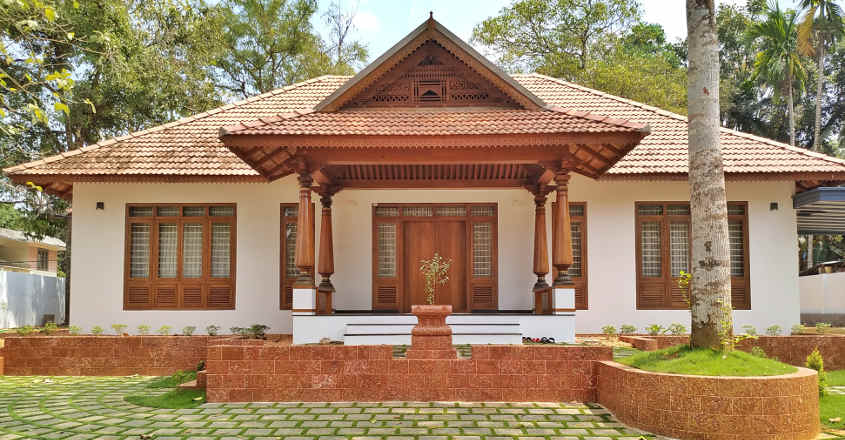 traditional-home-pandalam