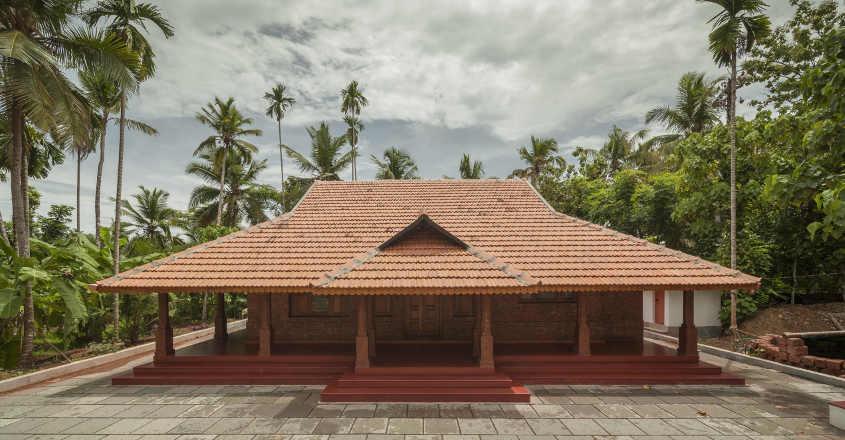 traditional-home-plan-kasargod