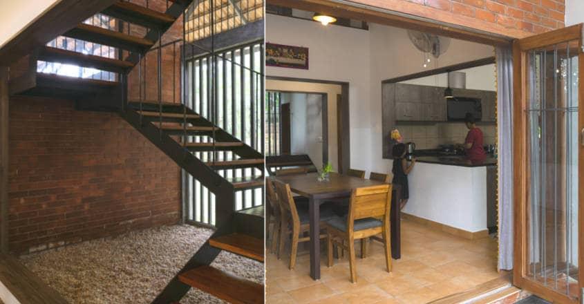 stair-kitchen