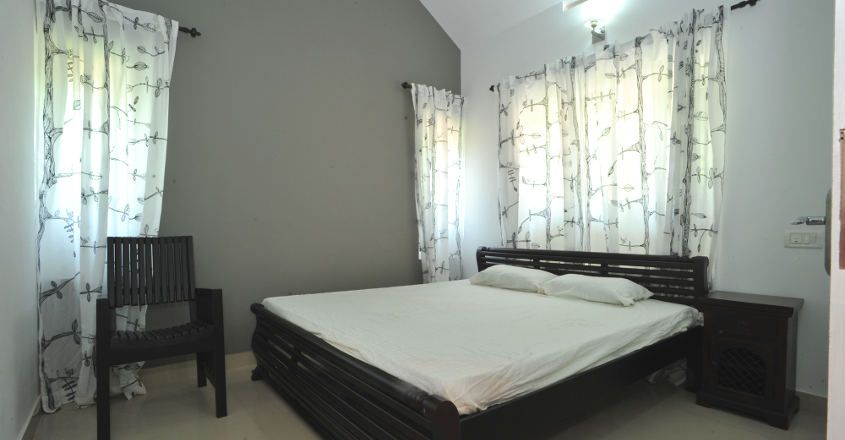 22-lakh-home-calicut-bed