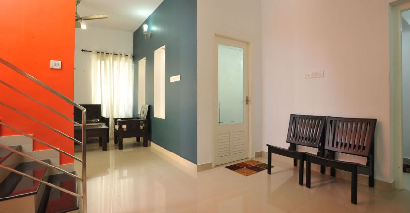 22-lakh-home-calicut-hall