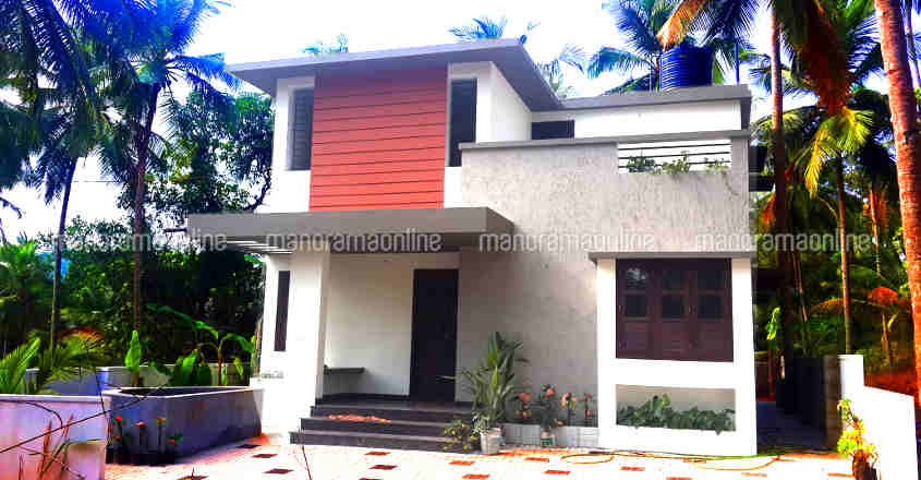 22-lakh-home-calicut-view