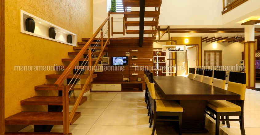 luxury-home-manjeri-dine