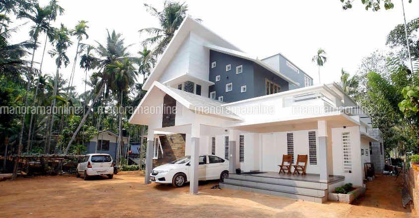 35-lakhs-home-view