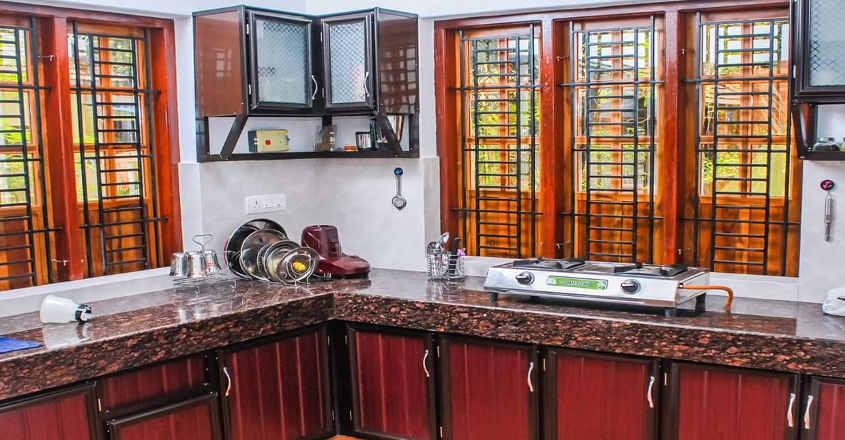 ramanilayam-kitchen