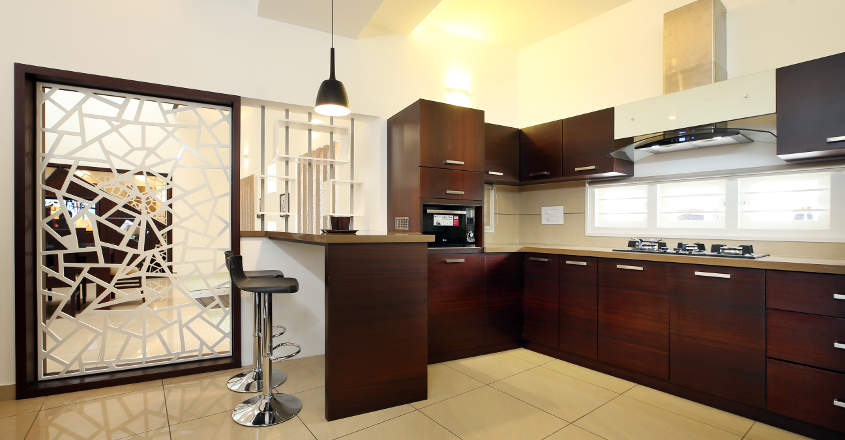 faizal-house-kitchen