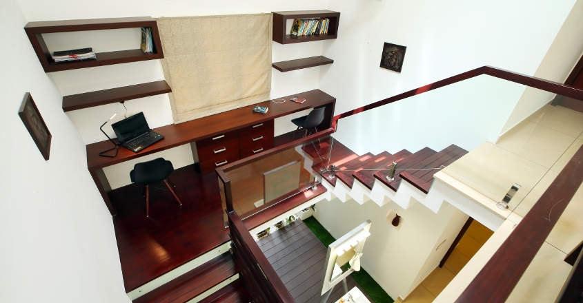 faizal-house-stair