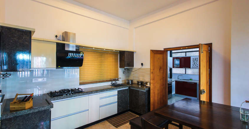 4-cent-nest-calicut-kitchen