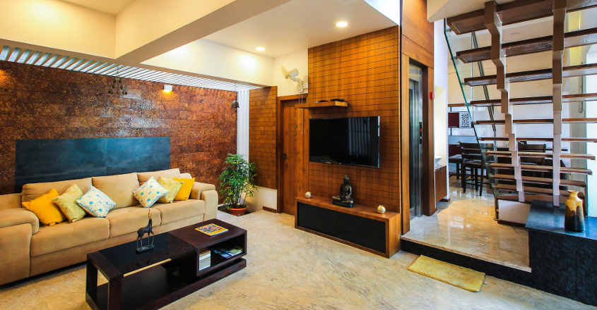 4-cent-nest-calicut-living