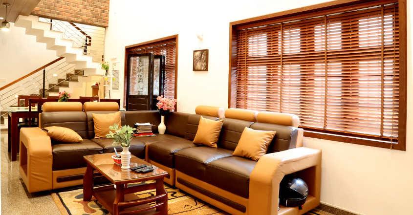 8-lakh-interior-living