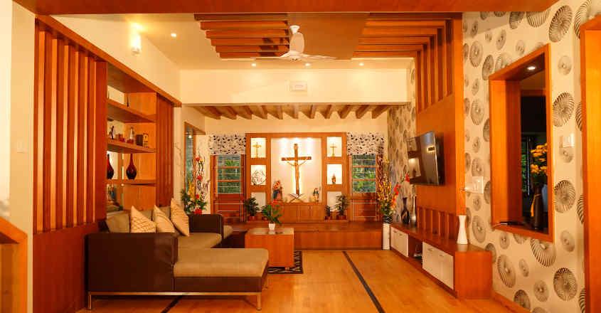 kattapana-home-familyliving