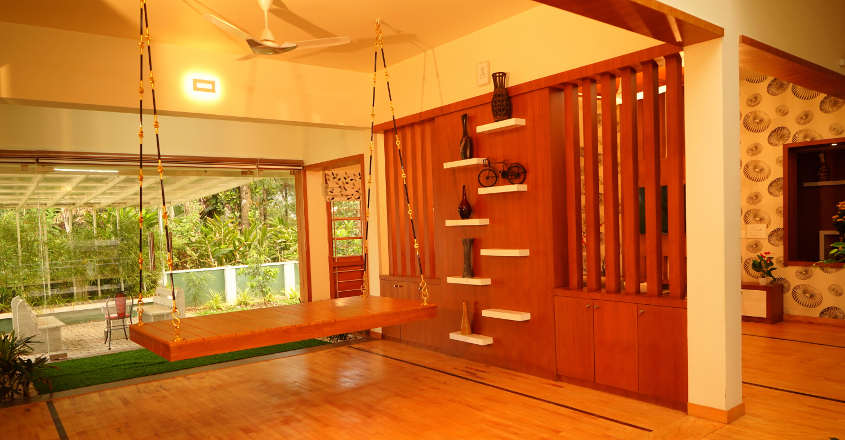 kattapana-home-hall