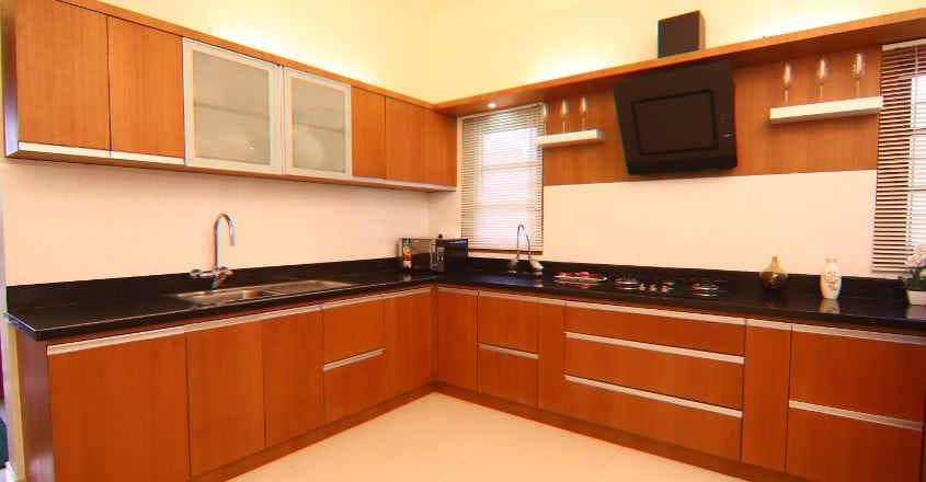 kattapana-home-kitchen