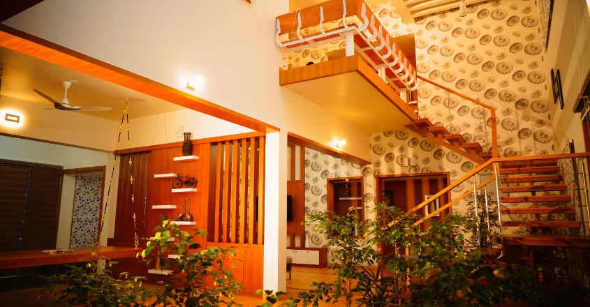 kattapana-home-stair