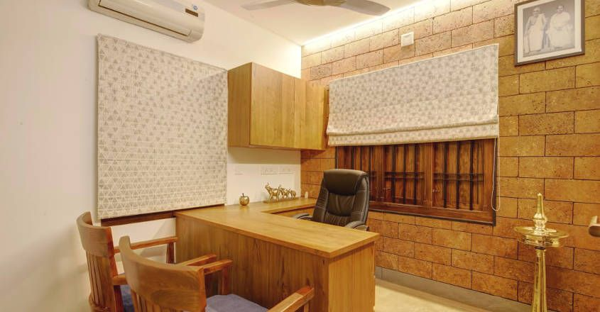 new-tharavad-office