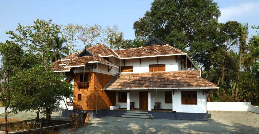 new-tharavad-thrissur-morning