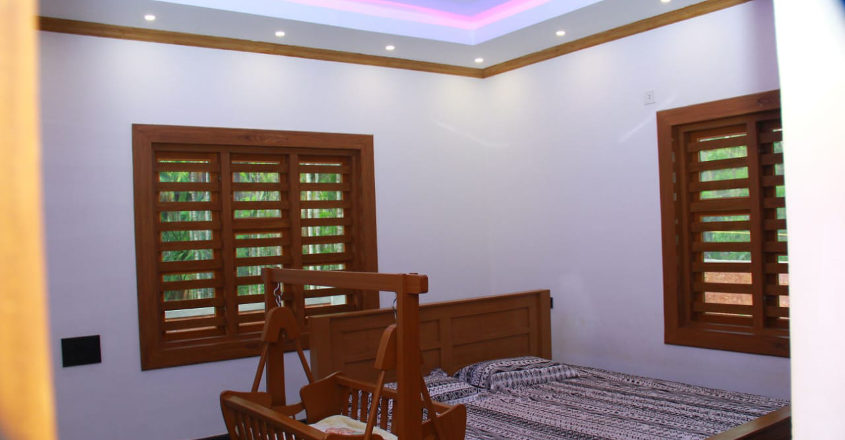 traditional-kasargod-home-bed