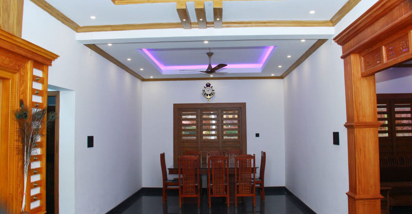 traditional-kasargod-home-dine